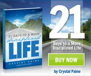 21 Days (discount)