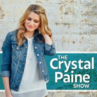 Crystal-Paine-Show