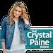 CrystalPaine.com
